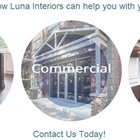 Luna Interiors Reviews
