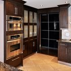 Complete Kitchen Renovation Mississauga