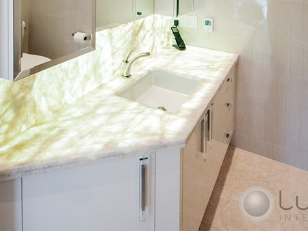 Bathroom Renovation Cost Toronto 6233 bathroom renovation cost toronto 1