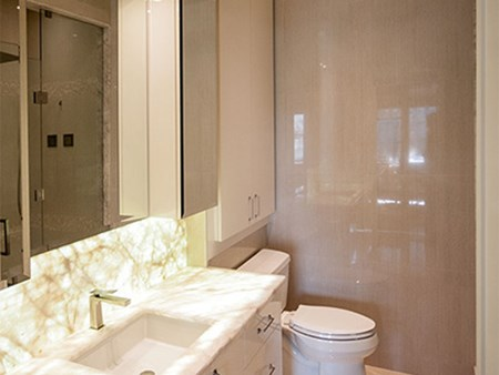 Bathroom Renovation Cost Toronto 6233 bathroom renovation cost toronto 2