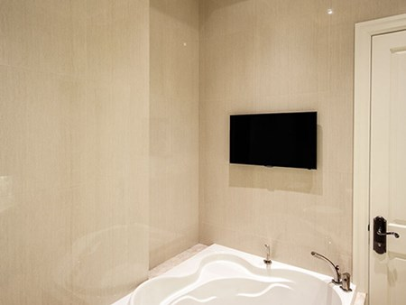 Bathroom Renovation Cost Toronto 6233 bathroom renovation cost toronto 3