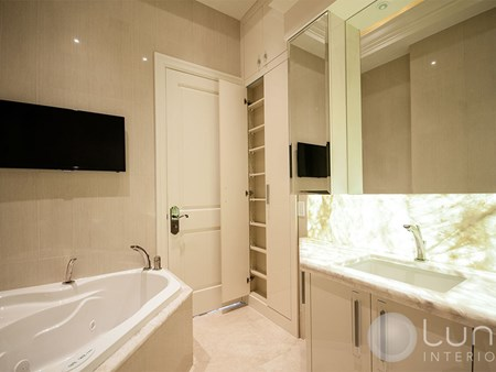 Bathroom Renovation Cost Toronto 6233 bathroom renovation cost toronto 4