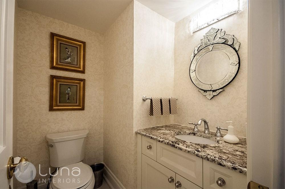 Condo Bathroom Renovation Cost Toronto - Condo bathroom renovation cost