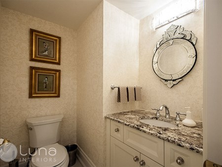 Condo Bathroom Renovation Cost Toronto 6238 condo bathroom renovation cost toronto 1