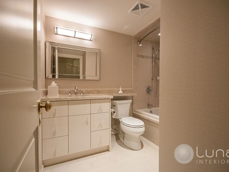 Condo Bathroom Renovation Cost Toronto 6238 condo bathroom renovation cost toronto 2