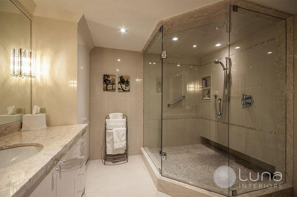 bathroom renovation price