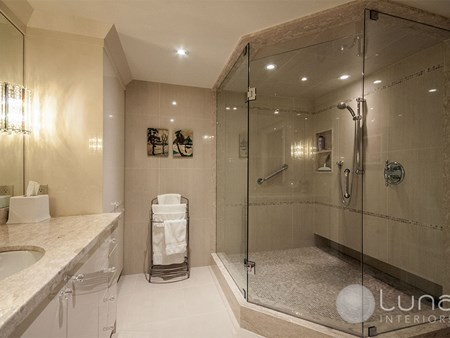 Condo Bathroom Renovation Cost Toronto 6238 condo bathroom renovation cost toronto 3