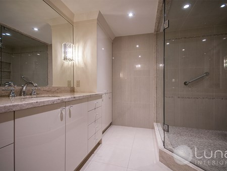 Condo Bathroom Renovation Cost Toronto 6238 condo bathroom renovation cost toronto 4