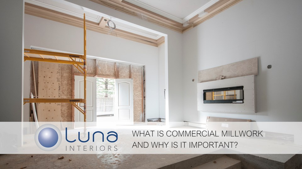 How to Find the Best Commercial Millwork Services commercialmillwork