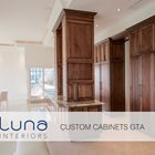 Custom Cabinets in the GTA customcabinetsgta