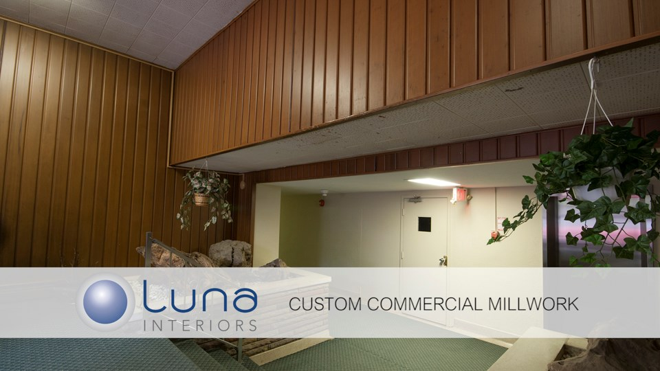 Learn More About Custom Commercial Millwork customcommercialmillwork