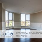 Residential Renovations in the GTA Millwork residentialrenovationsgta